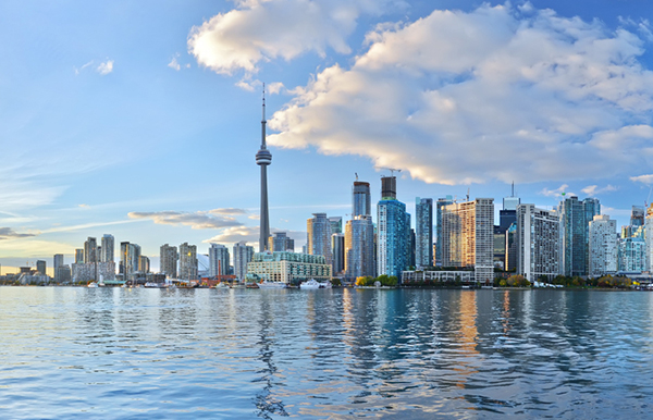 Image result for 5 Ways to Enhance Your Trip to Toronto
