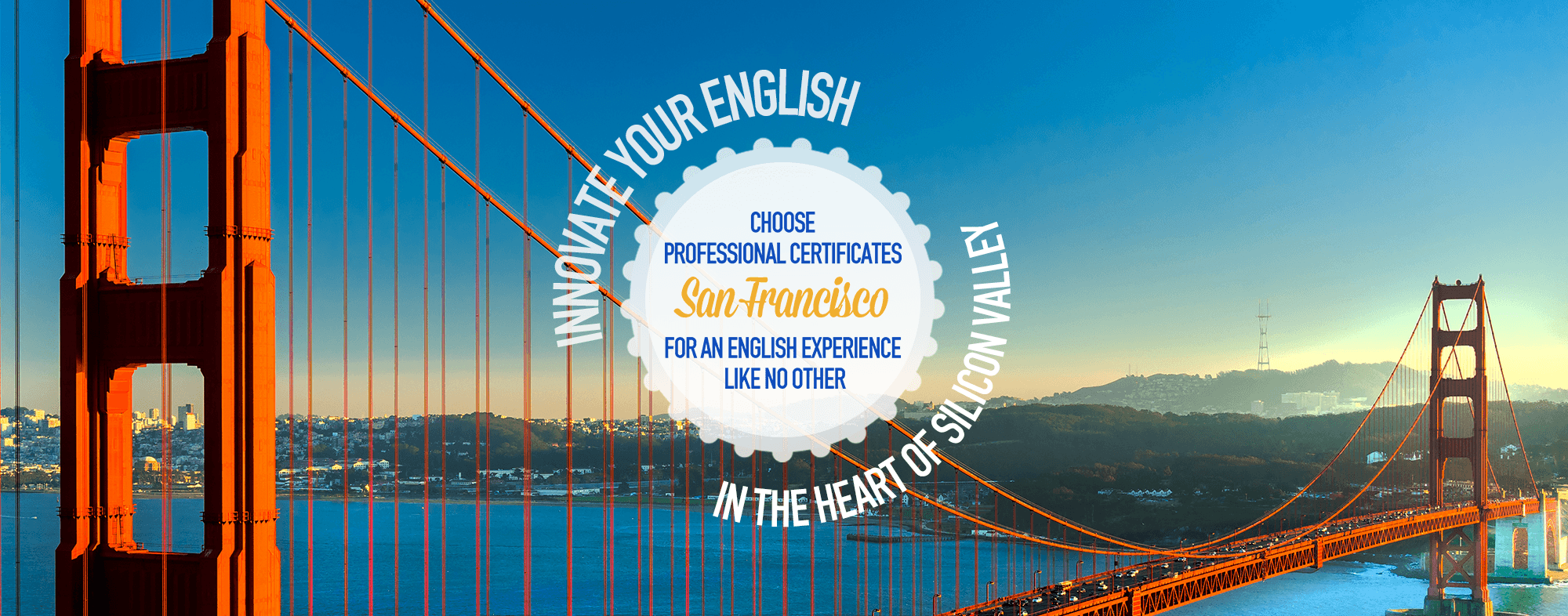 San Francisco Professional Certificates 2019